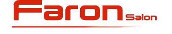 Faron Salon |Porter Square Salon |617-354-3313