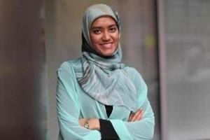 kreiter_hijabsalon2_g