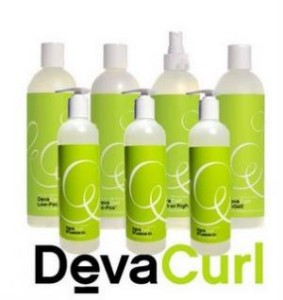 my-deva-curl