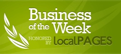 business-of-the-week
